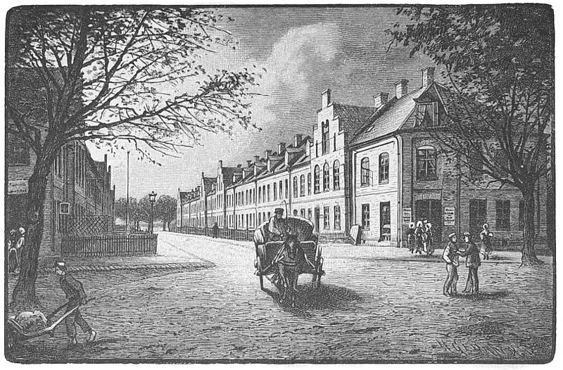 File:Die Gartenlaube (1884) b 564.jpg