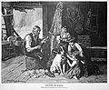 Die Gartenlaube (1887) b 681.jpg