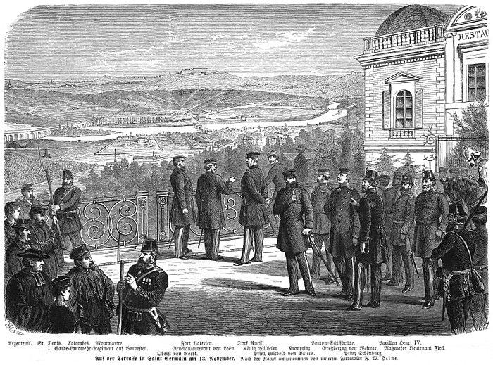 Die Gartenlaube (1870)Heft 52 – Wikisource
