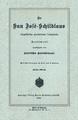 Die San José-Schildlaus.pdf