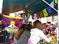 Die Schweiz für Tibet - Tibet für die Welt - GSTF Solidaritätskundgebung am 10 April 2010 in Zürich IMG 5775.JPG