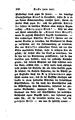 Die deutschen Schriftstellerinnen (Schindel) II 140.png