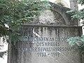 Dielsdorf Opfer 1933 - 1989.JPG