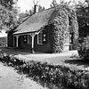 dienstwoning bij begraafplaats familie - ridderkerk - 20037387 - rce