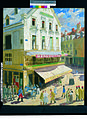 Dieppe Art.IWMART2972.jpg
