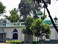 Dighura Masjid - panoramio.jpg