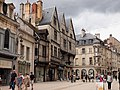 Dijon, Burgundy, France.jpeg