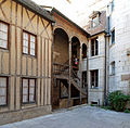 Dijon Maison Milsan 02.jpg