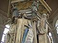 Dijon mosesbrunnen7.jpg