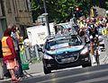 Diksmuide - Ronde van België, etappe 3, individuele tijdrit, 30 mei 2014 (B153).JPG