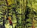 Diktäische Grotte 17.jpg