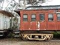 Dilapidated Train (37511697860).jpg
