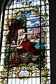 Dillingen Kreuzauffindung Fenster 974.JPG