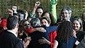 Dilma- alvorada-contra--impeachment-senado-Foto-Lula-Marques.-45.jpg