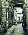 Dilwara Jain Temple Abu 1892.jpg