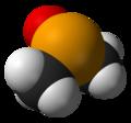 Dimethyl-selenoxide-3D-vdW.png