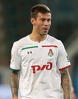 Fiodor Smolov