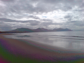 Dinas Dinlle 04 977.PNG