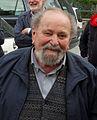 Dino Vicario, -Barbis-.jpg