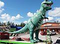 Dinosaur 3.jpg