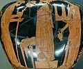 Dionysiac cult Louvre G407 n2.jpg