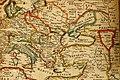 Dionysiou Oikoumenes periegesis = Dionysii Orbis descriptio - commentario critico and geographico (in quo controversiae pleraeque quae in veteri geographia occurrunt explicantur, and obscura plurima (14781214504).jpg