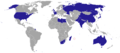 Diplomatic missions in Mauritius.png