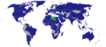 Diplomatic missions of Libya.png