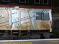 Dirty Harry (66721) at London Victoria 3W75 (22801799671).jpg