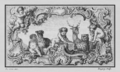 Discours sur la Nature des Animaux - Essay on the Nature of Animals - Gallica - ark 12148-btv1b2300251k-f2.png