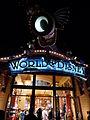 Disneyland park - Anaheim Los Angeles California USA (9893602494) (3).jpg