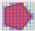 Distance de Hausdorff (3).jpg