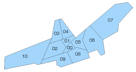 Districts of Landshut.png
