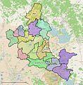 Distrikt Eslöv.jpg