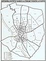 Distritos y barrios de Madrid (1929).jpg