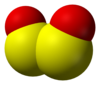 Disulfur-dioxide-3D-vdW-A.png