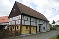 Dittelsdorf Am Angel 2 - Umgebindehaus.jpg