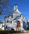 Divine Providence National Catholic Church - Norwich, Connecticut.jpg