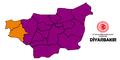 Diyarbakır2015Kasım.png