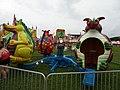 Dizzy Dragons - panoramio (3).jpg