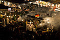 Djemaa El Fna at night (2362254394).jpg