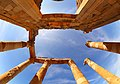 Djemila - Temple Septimien 2.jpg