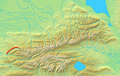 DjungarAlatau(Mynshukyr).PNG