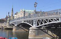 Djurgårdsbron.jpg