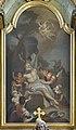 Dlijia dla ploania de San Ciascian autere pitura de Henrici.jpg