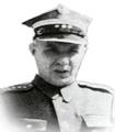 Dmitrij Wozniesienski.png