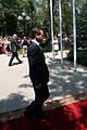 Dmitry Medvedev in South Ossetia cominf-5.JPG