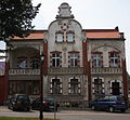 Dobre Miasto ul. Warszawska 008.jpg
