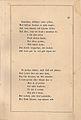 Dodens Engel 1851 0023.jpg