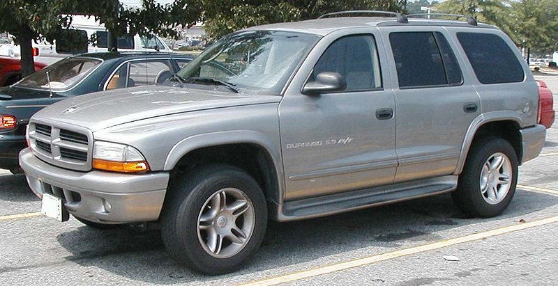 File:Dodge-Durango.jpg